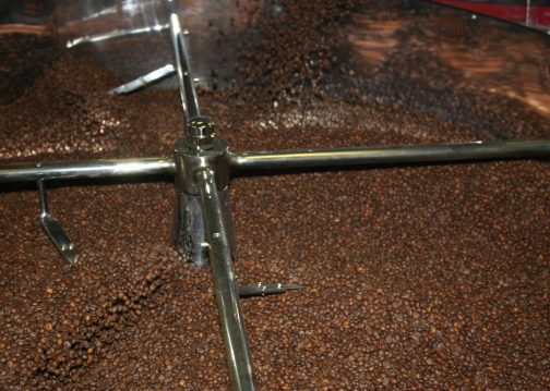 coffee_roaster_2-scaled