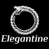 Elegantine