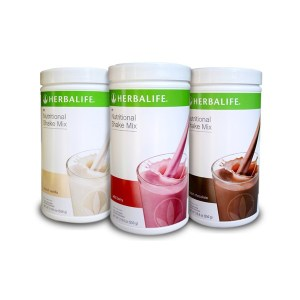 herbalife-all-variants-shake