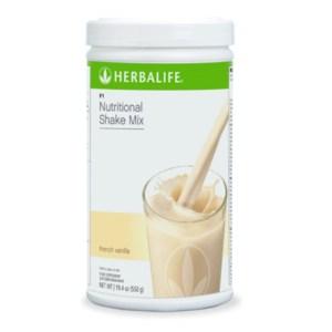 herbalife-shake-vanilla