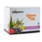 Isagenix Cleanse For Life Pelangsing dan Pemulih Stamina
