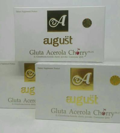 gluta-august-asli