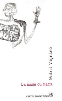 illustration - gravure eau-forte