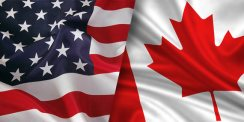 flag-united-states-and-canada