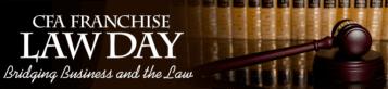 CFA Law Day 2016