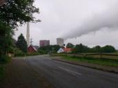 Ibbenbürener Kraftwerk