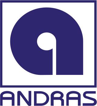Pildiotsingu andras logo tulemus