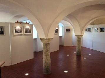 Buergerhaus3