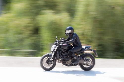 Ducati-Monster-Shooting-23