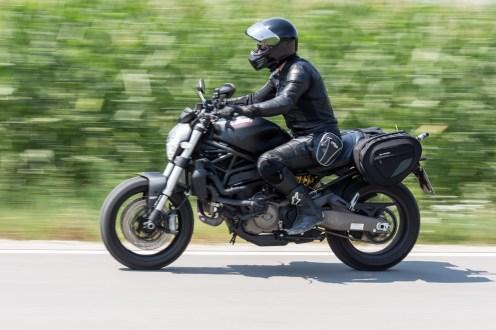 Ducati-Monster-Shooting-24