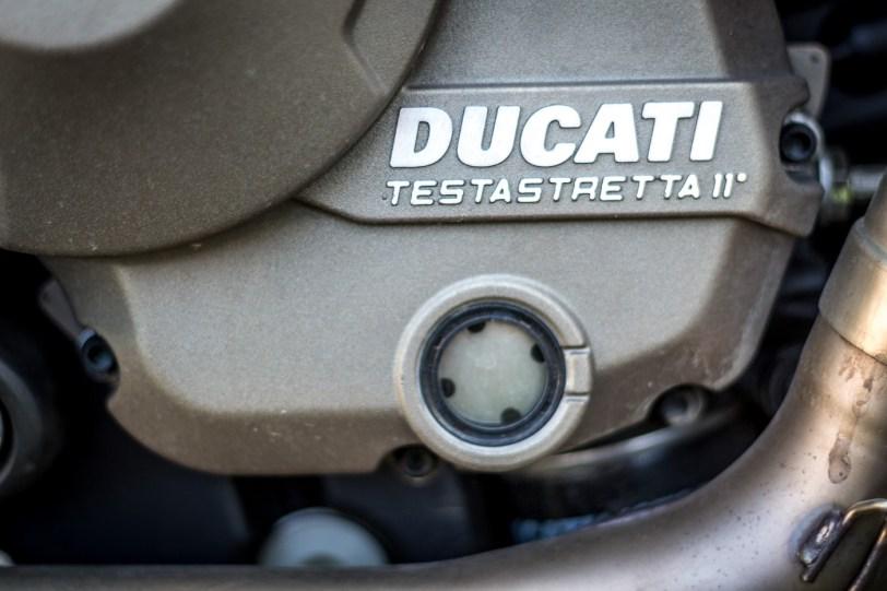 Ducati-Monster-Shooting-35