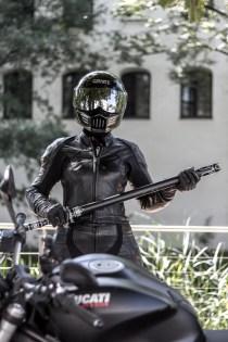 Ducati-Monster-Shooting-4