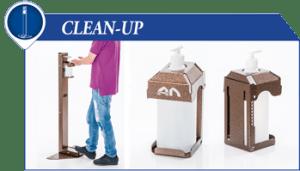 vignette-clean-up