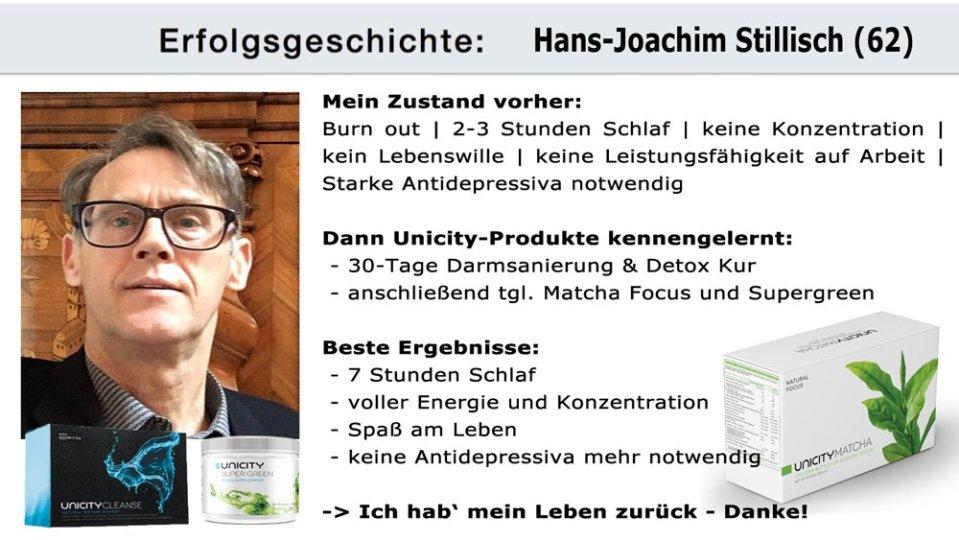 Erfolgsgeschichte-Joachim-Stillisch