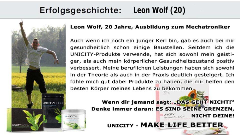 Erfolgsgeschichte-Leon-Wolf