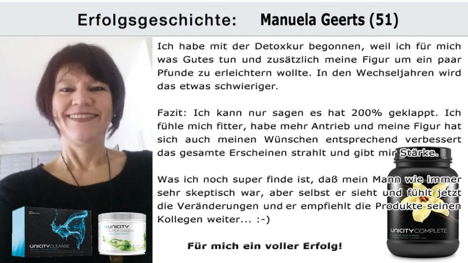 Erfolgsgeschichte-Manuela-Geerts