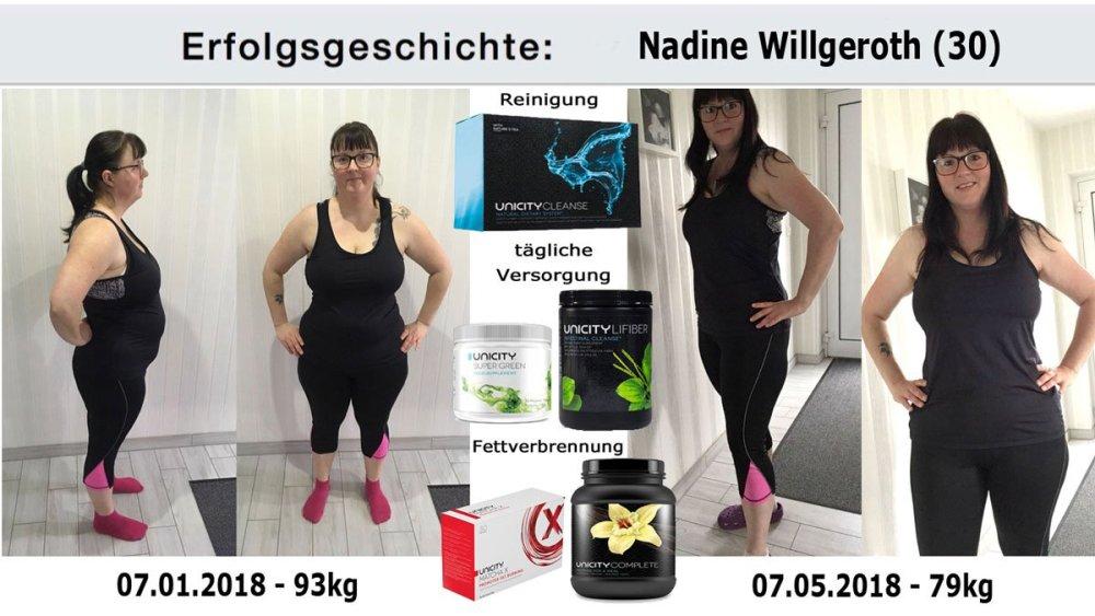 Erfolgsgeschichte-Nadine-Wilgeroth