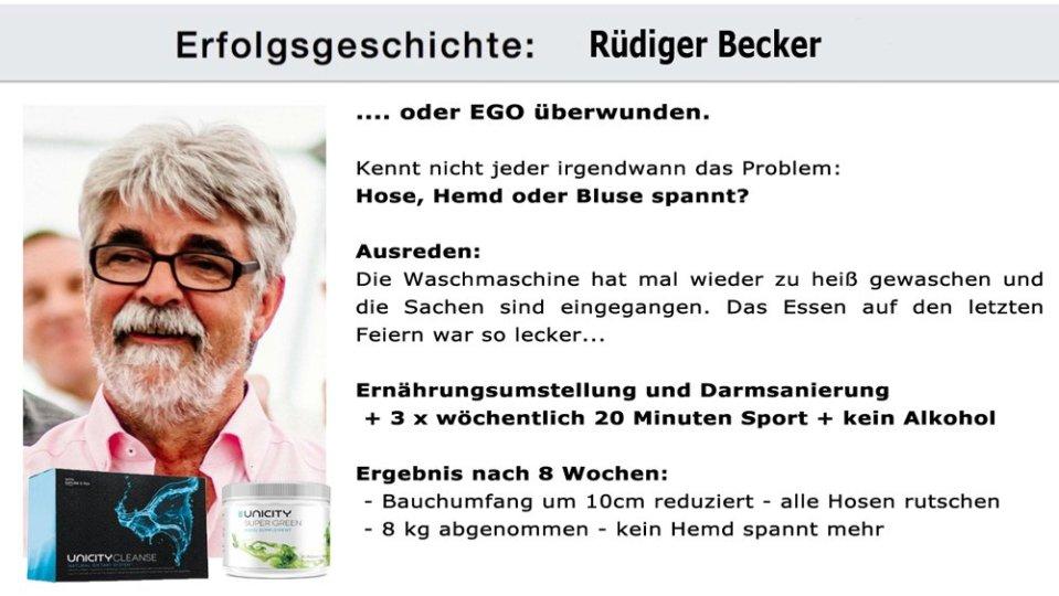 Erfolgsgeschichte-Rüdiger-Becker_mit-Produkt