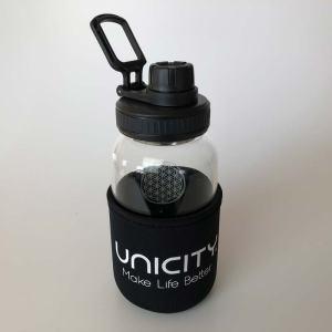 Glasflasche-Kimi-700ml-schwarz-unicity-2