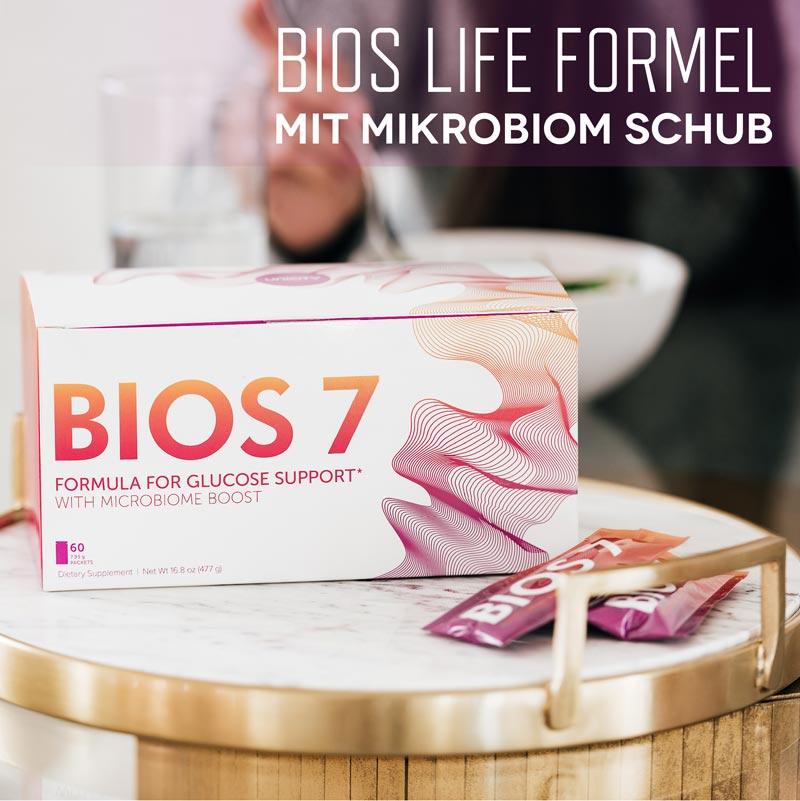 Unicity-Bios7-Promo-Andre-Reichl