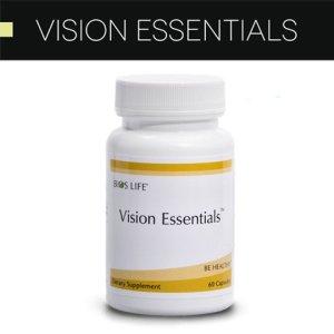 Unicity-Vision-Essentials
