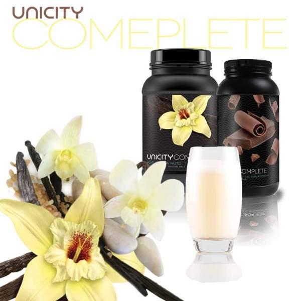 CompleteVanillaChocolate