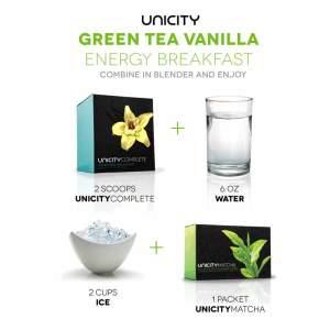 Green-Vanilla-Breakfast
