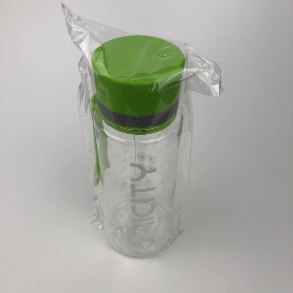 Mixer Bottle4