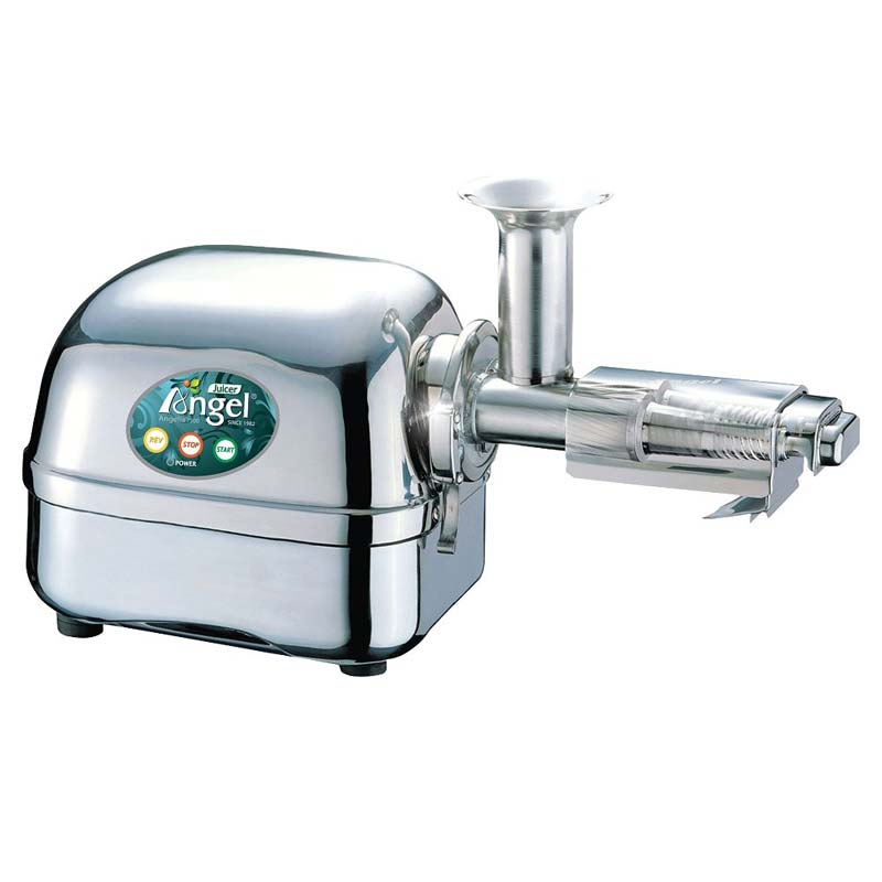 Angel-Juicer-7500