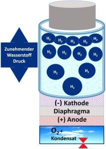 Aquacentrum-Blue-900-Wasserkondensat-Diagram-Kathode-Anode