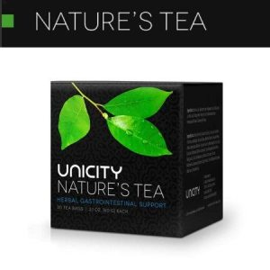 Unicity-Natures-Tea-450x450