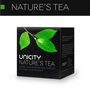 Unicity-Natures-Tea-450x450