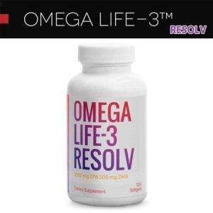 Unicity-Omega-3-Resolv-450x450