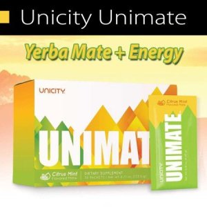 Unicity-Unimate2-450x450