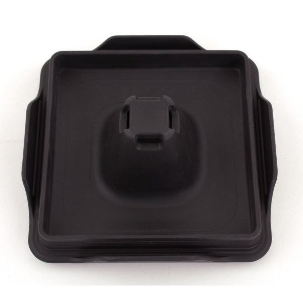 40-255-Commercial-Black-Cone-Latching-Lid-bottom_1040x