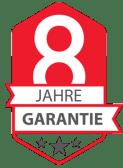 Blendtec-8-Jahre-Garantie