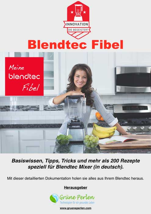 GP-Blendtec-Fibel-Cover