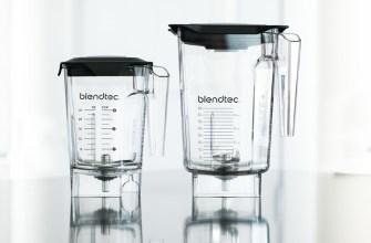 Mini-WildSide-im-Vergleich-zum-Wildside-Jar