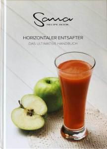 Rezeptbuch-für-Sana-by-Omega-707