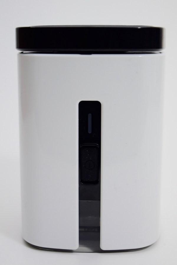 Wasserstoff-Booster-SPE-Wasserionisierer-Wasserstoffwasser-026