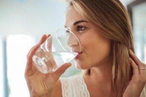 Wasser-trinken-300x200