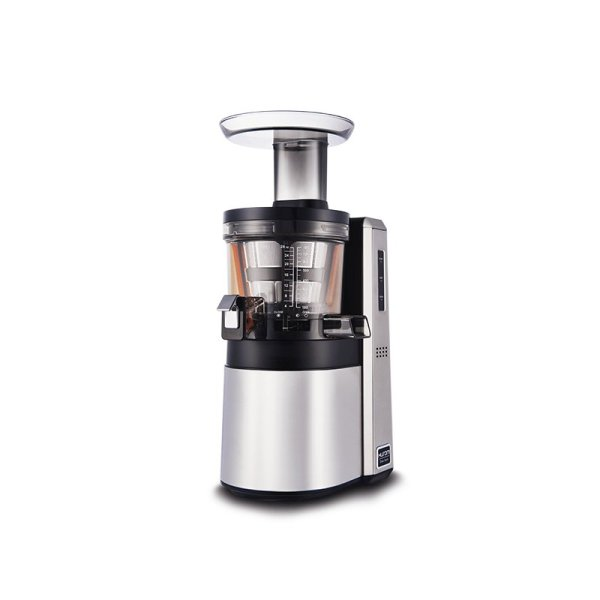 hurom-slow-juicer-h22-commercial
