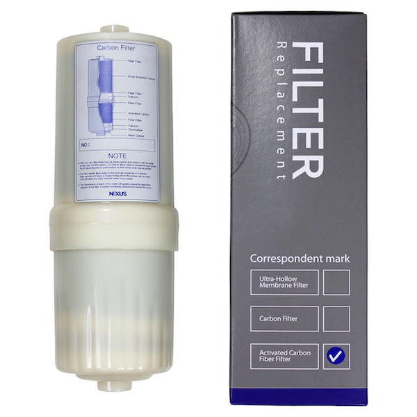 Ionia-Nexus-und-Cavendish-Filter-fuer-Wasserionisierer-600