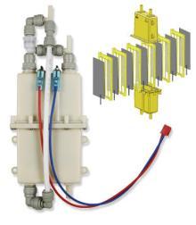 Wasserzelle-mit-Elektroden-Wasserionisierer-basisches-Wasser-Allsbon