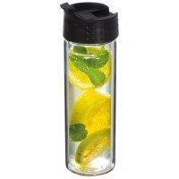Vakuum-Flasche1