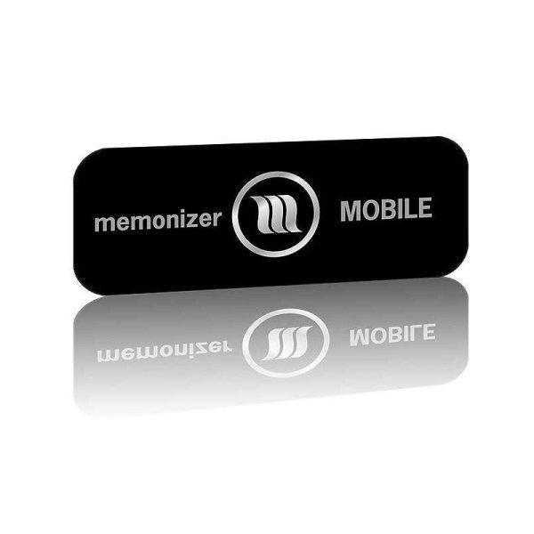 Memon-Mobile-Andre-Reichl