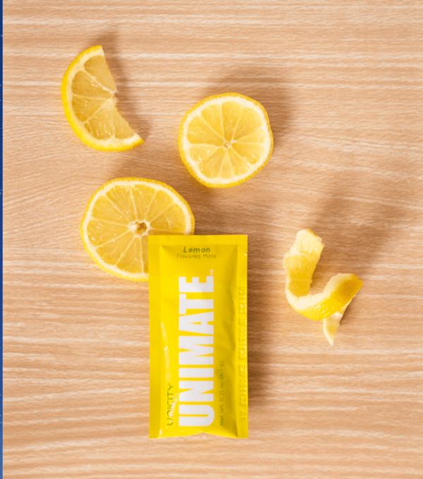 Unimate-Lemon-Andre-Reichl
