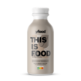 YFood-andre-Reichl-Drink