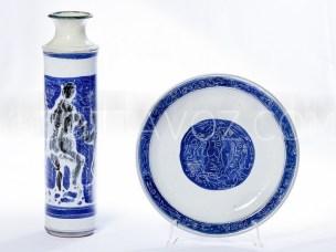 Céramiques Collet Cottavoz