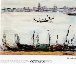 1983 Cottavoz Avignon 2-42